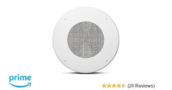 Amazon.com: JBL CSS8008 Commercial Series 15-Watt 8