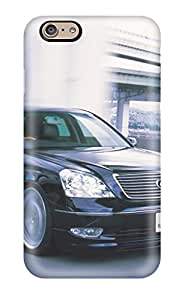 Doug Brown Case Cover Protector Specially Made For Iphone 6 2001 Wald Lexus Ls