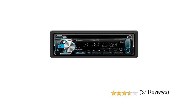 kenwood kdc hd455u wiring stereo kenwood kdc mp435u wiring
