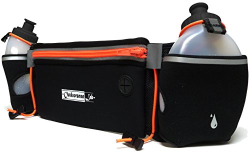 light running belt - 5