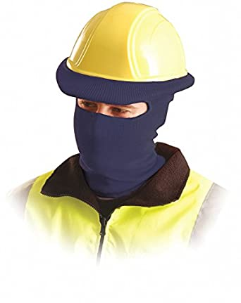 Image Unavailable. Image not available for. Color  Hard Hat Liner ... 08bf6756aceb