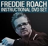 TITLE Freddie Roach Boxing DVD Set