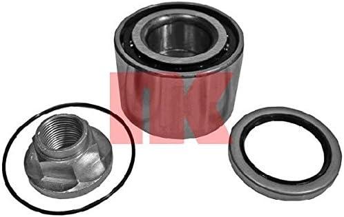 NK 764505 Radlagersatz