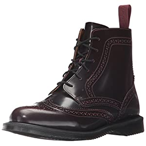 Dr. Martens Delphine Women's Boot Shoes