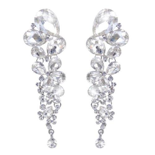 Buy fancy dress bling rings - 4