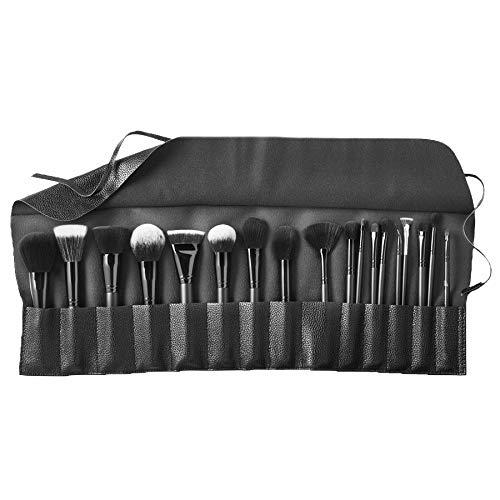 e.l.f. Cosmetics 19 Piece Luxe Brush Set