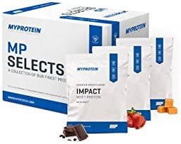 Proteínas en polvo aromatizadas .Paquetes de 20 sobres de 25 ...