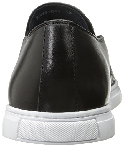 Zanzara Mens Echo Black 6gLPW