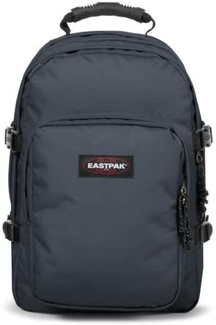 33 liters Eastpak Provider Sac à Dos Enfants 44 cm Noir