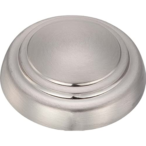 Brushed Nickel Minka Lavery Europa 4 Light Bath 5764-2560-84