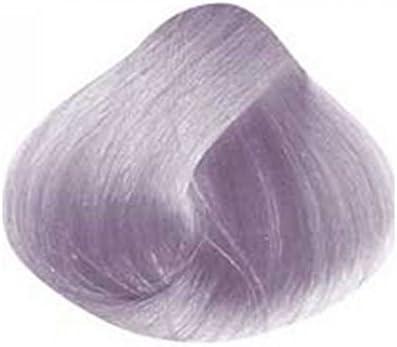 Nirvel BLOND-U Toner ICE M-11 60 ml tinte de pelo toner ...