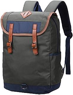 Multi Compartment Notebook,Laptop,Business,Mochila,Bookbag Tablet,School,College