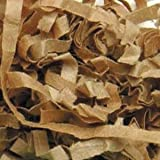 Kraft Paper Shred 10lbs Bag