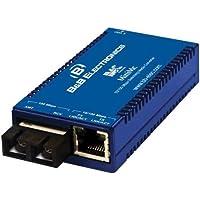 IMC NETWORKS MINI MCMODULE TPTX/FXMM1300-ST NO AC / 854-10622 /