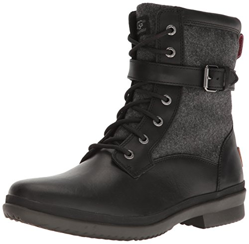 Women's Black Boot Kesey UGG Women's UGG Women's Black Boot UGG Kesey RTqp5xBRw