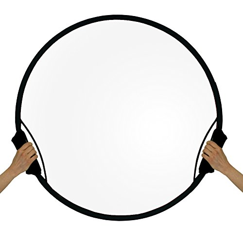 popngo-portable-round-collapsible-photography-studio-camera-lighting-diffuser-with-two-handles-103cm