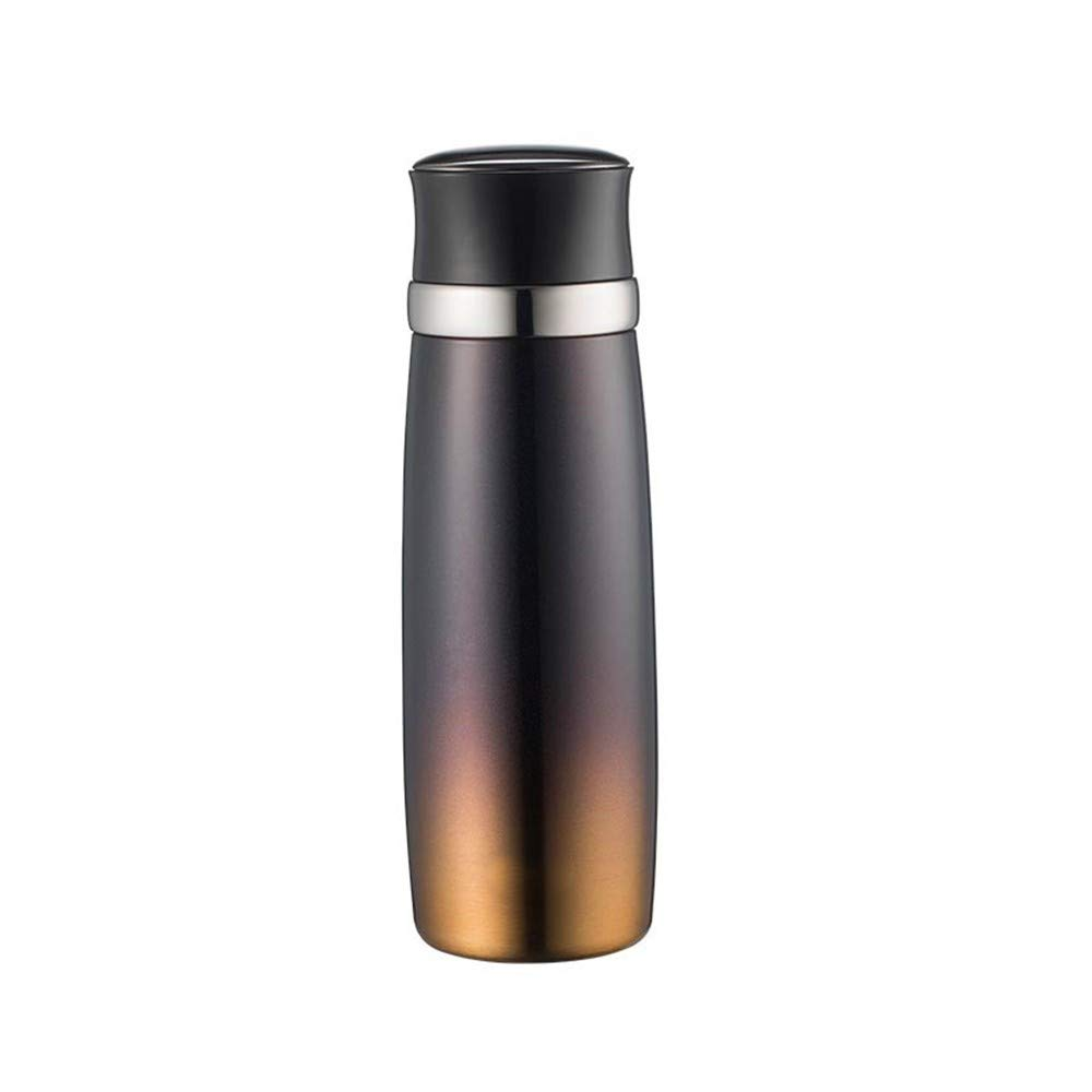 DWSCKL DWSCKL DWSCKL Thermosbecher Hochwertige Keramik-Isolierschale Tragbarer Wasserbecher Aus Edelstahl B07M5XD2P4 | Online Kaufen  d8f8ab