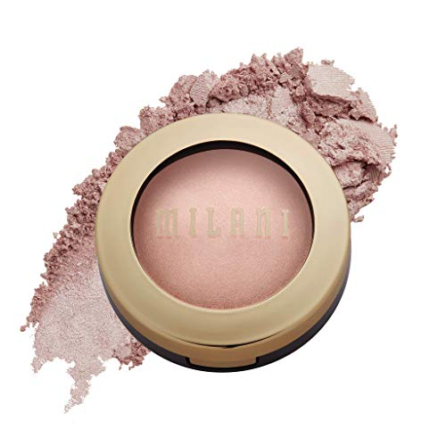 Millani Free Powder Blush
