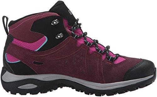 De Salomon L38309200 Randonn L38309200 Chaussures Chaussures Salomon qSOnXw51