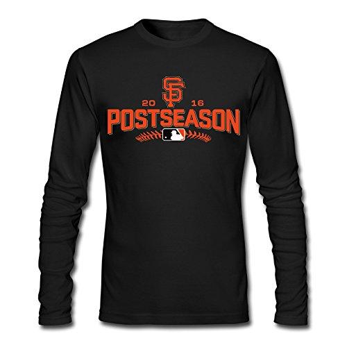 mens-sf-giants-playoffs-2016-postseason-t-shirts-black-xl