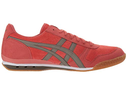 Pictures of Onitsuka Tiger by Asics Unisex Ultimate 81Â¿ 3