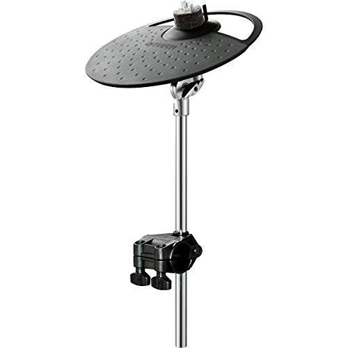 Zone Cymbal Pad - 1
