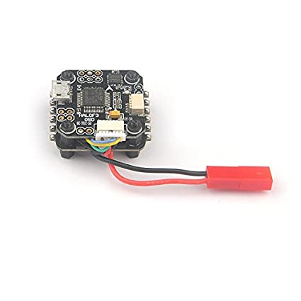 Amazon Qwinout Mini F3 Osd Fly Tower Integrated Flight Control. Qwinout Mini F3 Osd Fly Tower Integrated Flight Control 20mmx20mm 10a 4in1 Esc For Fpv Racing. Wiring. Wiring Diagram E Machine Fpv250 Drone At Scoala.co