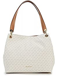 08701cdc56f7 Amazon.com: Michael Kors - Shoulder Bags / Handbags & Wallets ...