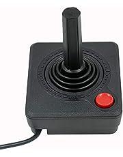 Mcbazel Retro Classic Controller Joystick Gamepad for Atari 2600 Console System