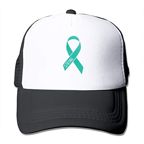Guwafa8 Ovarian Cancer...