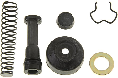 Dorman CMK35984 Clutch Master Cylinder Repair Kit: