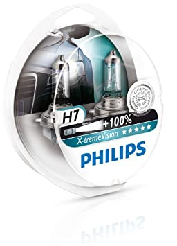 philips xtreme power h7