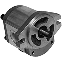 Agnie Dowty Hydraulic Gear Pump,Pack of 2
