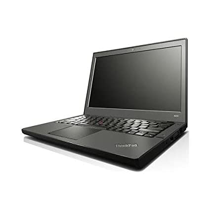 Lenovo ThinkPad X240 Intel Bluetooth Treiber