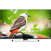 Sansui SLED6515 1080P 120Hz 65-Inch ELED TV