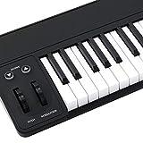 midiplus AK490 MIDI Keyboard Controller