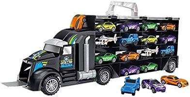 Amazon com : Clearance Sale!DEESEE(TM)🌸🌸Transport Car