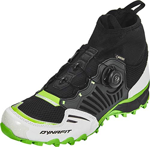 Gtx lime Zapatillas Asfalto Para Running Un Black Unisex Dynafit Pro Adulto Alpine Punch De qaggt7