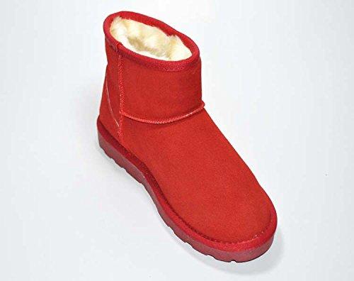 Chaussures À Bottes Hauts Femmes Femmes Talons Pour Xie La Mode Dames RnAqdZx