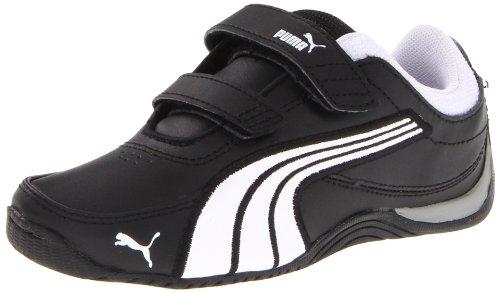 Puma Drift Cat 4 L V Sneaker (Infant/toddler/Little Kid/Big Kid)