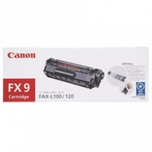 Canon FX9 Toner Cartridge