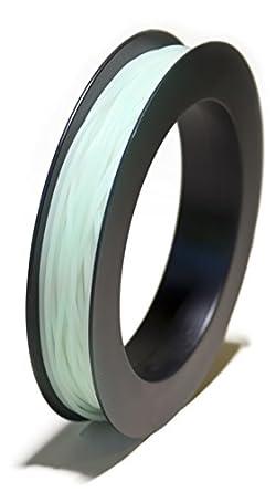 NinjaFlex - Filamento flexible de TPU para impresora 3D (1,75 mm ...