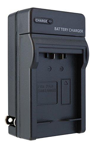 Panasonic lumix dmc fz18 compact battery charger premium - Batterie panasonic lumix dmc fz18 ...