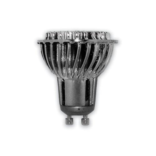 GE Lighting 73153 1 Watt Energy