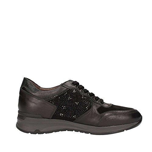 Nero Giardini sneakers a616054d