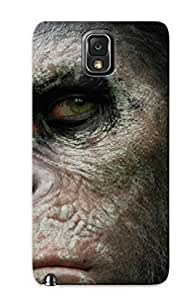 Yellowleaf Case Cover For Galaxy Note 3 Ultra Slim ZVdIE0atOah Case Cover For Lovers