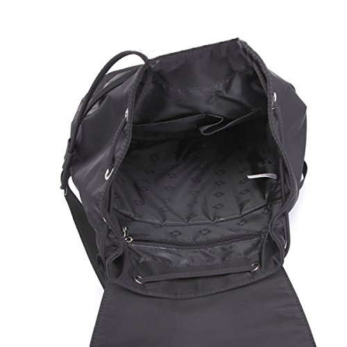 Damen Freizeitpaket Reise Schultertasche Tasche