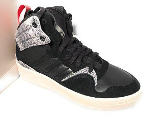 Adidas ELDRD Schuh, Größe Adidas:8