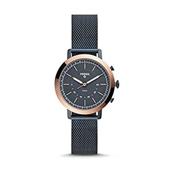Fossil Smartwatch FTW5031: Amazon.es: Relojes