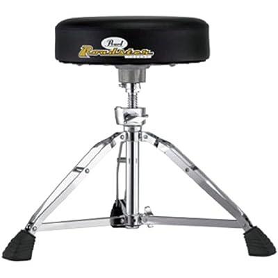 pearl-roadster-series-drum-throne